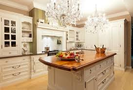 Delighful Traditional Kitchens 2015 Kitchen By Other Metro Designers Remodelers Degabriele For Beautiful Ideas