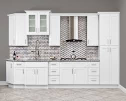cabinets. Brilliant Cabinets Throughout Cabinets A