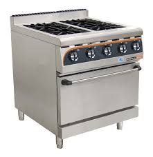 Oven Gas Stove Anvil Gas Oven With Stove Lowest Prices Specials Online Makro
