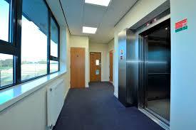 industrial office flooring. Industrial Office - Earls Court, Grangemouth Flooring 0