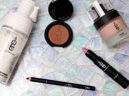 oud milano makeup