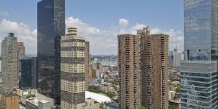 Suites Times Staybridge Hotel Nyc Near Square 0qdR7Zv