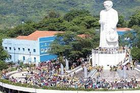 Gastronomia - Juazeiro do Norte - CE - Guia do Turismo Brasil