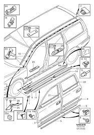 Subaru impreza wrx turbo engine diagram gr 270383 subaru impreza wrx turbo engine diagram