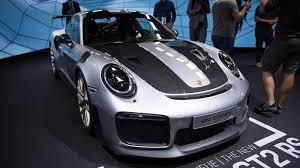 2018 porsche 911 interior. plain interior on 2018 porsche 911 interior