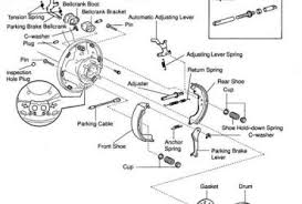 1998 toyota corolla body diagram 1998 free wiring diagram image 1998 Corolla Engine Diagram 1997 toyota celica engine diagram on 1998 toyota corolla body diagram 1998 corolla engine diagram