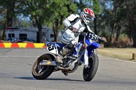 wr450f supermoto question south bay riders