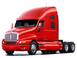 kenworth truck tractors manuals pdf kenworth t2000