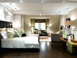 track lighting bedroom. Track Lighting Bedroom For Bedrooms Ideas .