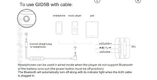 3 5 mm jack wiring diagram awesome plex usb to headphone jack wiring 3 5 mm jack wiring diagram new google to launch a new pair of wireless headphones