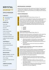 Professional Resume Writing Cover Letter Template Linkedin Optimization