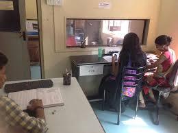 sbi credit card agents in mumbai