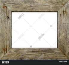 elegant picture frames distressed wood whole frame free stock public domain also wooden