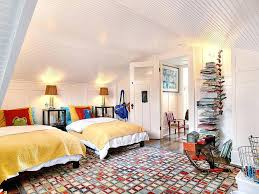 childrens room rug view in gallery fabulous rug fills this white eclectic kids room with plenty childrens room rug