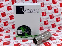 EK-43781I by ALLEN BRADLEY - Buy or Repair at Radwell - Radwell.com