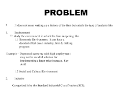 Four Techniques for Writing a Great Conclusion   College Essay     Percy Blog   Percy io Current work and completed research
