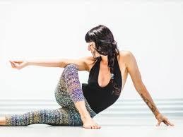 flexibility intelligence