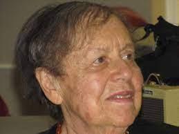 Vilma Levine Obituary - Great Neck, NY