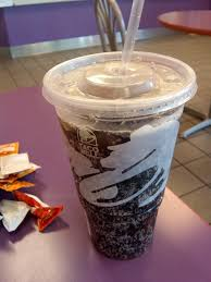 Order delivery from taco bell on 4041 manzanita avenue, carmichael, ca. Taco Bell Coffee Drinks Page 1 Line 17qq Com