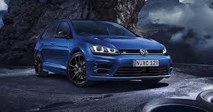 2018 volkswagen golf r wagon. contemporary volkswagen volkswagen golf r wagon priced at 58990 intended 2018 volkswagen golf r wagon