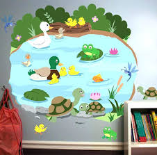 wall decoration ideas for school decorating school walls kindergarten wall decoration ideas home design ideas for wall decoration ideas for school