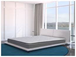rv mattress sizes. Rv Mattress Sizes. Perfect Amazing Home Endearing Queen Size At Sleep Revolution Sizes