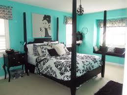Diy Ideas For Bedroom Furniture diy rustic pallet bedroom furniture