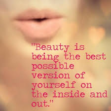 Quotes About Attitude And Beauty Best Of Beauty Quotes Sayings Pictures And Images