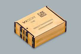 Press Release | Bidirectional <b>48V</b>/<b>12V</b> NBM | Vicor Corporation