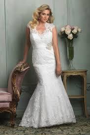 plus size bridal shopping tips for plus size brides bridalguide