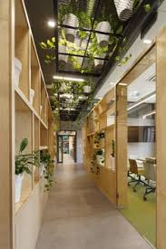 Image Istanbul Turkey Office Tour The Software House Offices Gliwice Pinterest 161 Best Commercial Office Design Images Commercial Office Design
