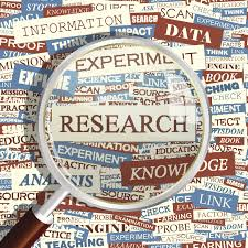 buy research paper online buy a research paper order research where are they ghost writers