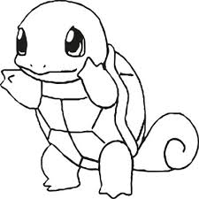 Small Picture 17 best coloring pages images on Pinterest Pokemon coloring