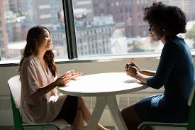 Different Types Of Job Interviews 6 Types Of Job Interviews You Must Know As A Candidate Youth Village