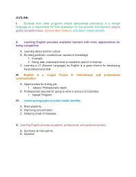 english essays essay help custom essay custom essay
