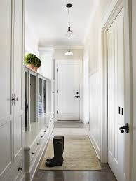 Mudroom Design Ideas: Pictures, Options, Tips and Advice | HGTV