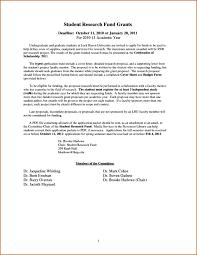 application letter for scholarship grant   texas tech rehab     Grant Application Request Decline Letter