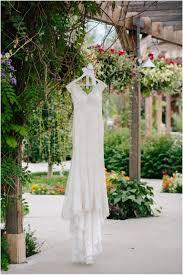 berthoud colorado wedding brookside gardens wedding colorado colorado wedding at brookside gardens denver