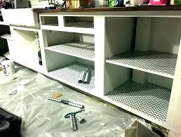 best shelf liner for kitchen cabinets drawer paper liner best kitchen drawer liner best kitchen cabinet
