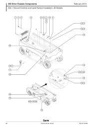 lace sensor wiring diagram lace wiring diagrams 97384 204 1 lace sensor wiring diagram