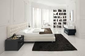 bedroom rug ideas view in gallery sleek white