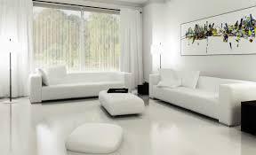white living room furniture small. Full Size Of Living Room:living Room Makeover Ideas Very Small Modern White Furniture G
