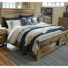 inspiring wayfair bedroom furniture. Bold Inspiration Wayfair Bedroom Furniture Signature Design By Ashley Sommerfeld Panel Headboard You Ll Love Sets Inspiring W