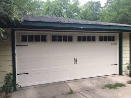 almond garage doorPremier Garage Doors PremierGD  Twitter