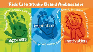 Design Your Life Studio Kids Life Coaching Business Opportunity