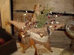 Craft gifts  primitive crafts to make ...