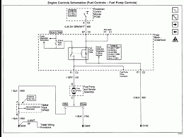 2008 gmc sierra wiring diagram 2008 image wiring 2008 gmc sierra fuel pump wiring diagram wiring diagrams on 2008 gmc sierra wiring diagram