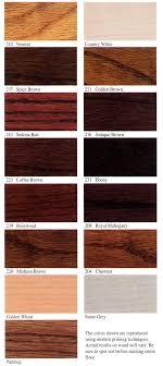 Floor Stain Color Chart 18 Trendy Hardwood Floor Wax Unique Flooring Ideas