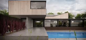 Small Picture Architecture and Deisgns for your Ultra Modern House