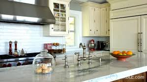 5 most popular marble designs for your kitchen